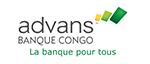 Advans Banque